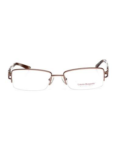 Laura Biagiotti İmaj Gözlüğü Renkli